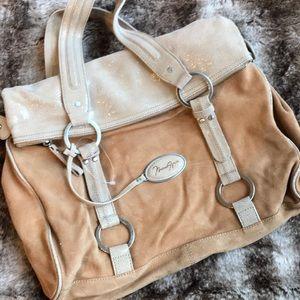 BCBG Bag NWOT
